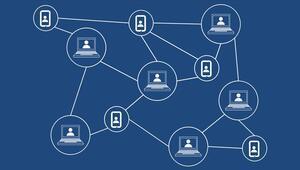 Güvenli enerjinin anahtarı blockchain uygulamaları