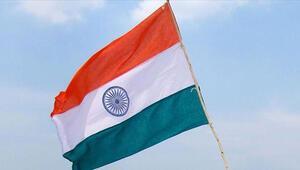 Hindistan Yüksek Mahkemesi Vatandaşlık Yasasının iptali davalarını erteledi