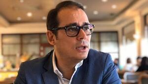KATİD Başkanı Toktaş, adaylığını açıkladı