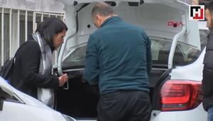 Kaçakçılar sınır tanımıyor; elektronik sigarayı bagajda satıyor