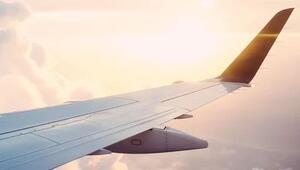 Rüyada uçağa binmek ne anlama gelir Rüyada uçak görmek tabiri