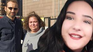 Üniversiteli Begüm hayatını kaybetmişti Duruşmada sanıktan tepki çeken sözler