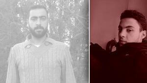 Evinde eşiyle yakaladığı arkadaşını bıçaklayan Suriyeliye 17 yıl hapis istemi