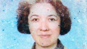 Evinden kötü koku yayılan kadın ölü bulundu