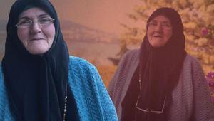 İki kızı eve gelmeyen acılı anne: Evlatlarımı çaldılar