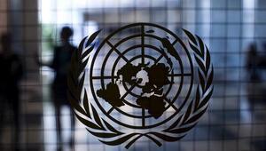 Son dakika haberi: BMden Küresel Mülteci Forumu açıklaması