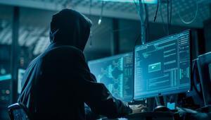 Fidye yazılımı saldırısına uğrayan kurumlar hackerlara para ödememeli