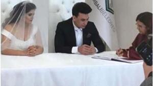 Kemal Ayvaz kimdir Hanife Gürdal ile evlenen Kemal Ayvaz kaç yaşında