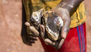 Nijeryada maden ocağında göçük: 6 ölü