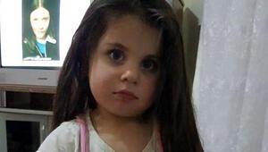 Leyla ölü bulunmuştu İlk tutuklanan sanık tahliye edildi