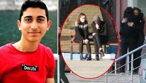 İki öğrencinin öldüğü kazada acı detay