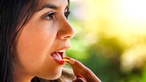D Vitamini Eksikliği ve Tedavisi: D Vitamini Nelerde Bulunur