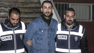 Beyoğlunda korkunç olayda 4 kez ağırlaştırılmış müebbet hapis cezası