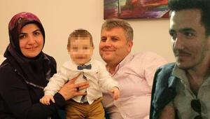 Ailesini siyanürle öldürmüştü Duruşmada bu soruyu sordu: Babam yaşıyor mu