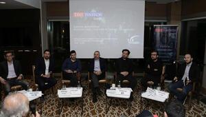 Türkiye'deki FinTech yatırımları 12 milyon dolara ulaştı