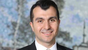 Turkcell, CFO Görev Gücü inisiyatifinin kurucu üyelerinden biri oldu