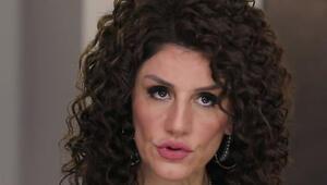 Doya Doya Moda jüri üyesi Banu Noyan kimdir