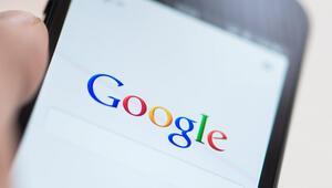 Türkiye dahil 20yi aşkın ülkede Googlea erişim sağlanamadı