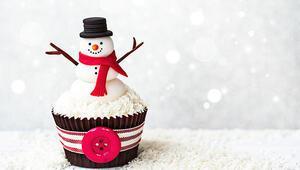 Yeni yılınıza renk ve lezzet katacak enfes pasta tarifleri