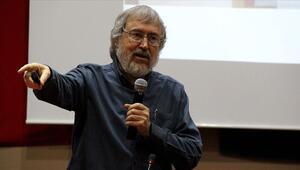 Türk bilim insanından sera gazı yayılımının ve kirliliğin Dünyayı tehdit ettiği uyarısı