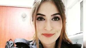Polis memuru Buketin ölümünde sürücünün kanında uyuşturucu olduğu kesinleşti