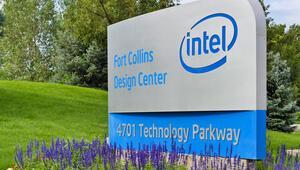 Intel, Endüstri 4.0'ı yavaşlatan dijital beceri eksikliklerini saptadı
