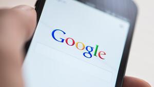 Son dakika haberi: Rekabet Kurumu duyurdu Google hakkında yeni gelişme…