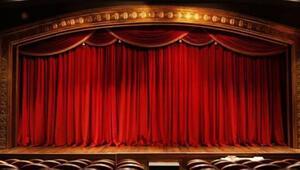 SAMDOB Hisseli Harikalar Kumpanyası müzikalini sahneleyecek