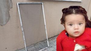 2 yaşındaki Helinden kahreden haber