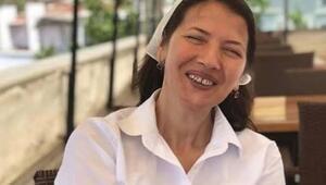 Fatma Şengülün katiline haksız tahrik indirimi