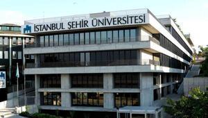 Son dakika haberi... YÖKten flaş İstanbul Şehir Üniversitesi kararı