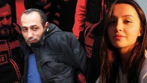 Son dakika haberi: Ceren'in katilini yakalayan polisler anlattı: 45-42den merkeze...