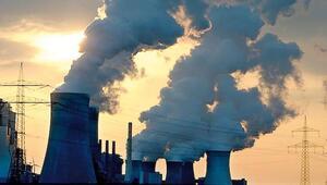 Son dakika haberi... Bakan Kurumdan flaş termik santral açıklaması