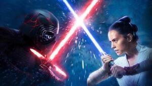 Star Wars: Skywalkerın Yükselişiyle siber suçlar da yükselişte