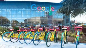 Googleun sözlü savunma toplantısı 5 Şubatta yapılacak