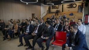 ODTÜ Teknokentte savunma ve havacılık için iş birliği buluşması