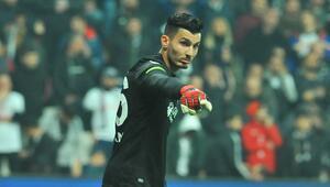 Trabzonspor Uğurcan Çakır kararını verdi