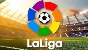 La Ligada 18. hafta heyecanı Barcelona – Alaves maçı hani kanalda yayınlanacak