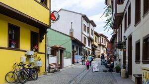 Türkiyenin en güvenli şehri seçildi Huzur arayanlar burası tam size göre...