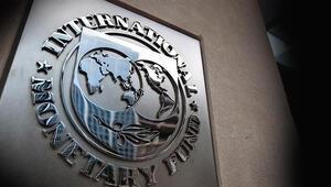 IMF, Pakistana verdiği kredinin 452 milyon dolarlık kısmını serbest bıraktı
