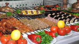 Türk Mutfağı Yılı kapsamında lezzet envanteri çıkarılacak
