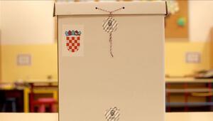 Hırvatistanda cumhurbaşkanlığı için 11 aday yarışacak
