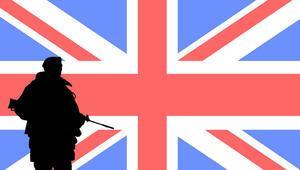 İngiliz ordusunda ırkçılık artıyor