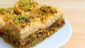 Türk Mutfağı Yılında lezzetlerimizin envanteri çıkarılacak