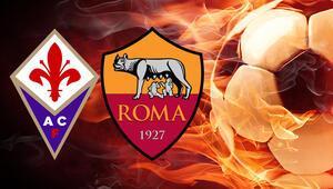 İtalya Serie A | Fiorentina - Roma