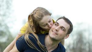 Rüyada öpüşmek ne anlama gelir Rüyada biriyle öpüşmenin tabiri