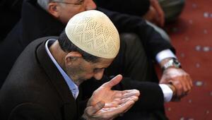 Celcelutiye duası nedir Arapça - Türkçe okunuşu ve fazileti