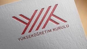 '100/2000 YÖK Doktora Bursu' başvuruları başladı