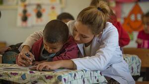 Sözleşmeli öğretmenlik nedir, görev süresi ne kadar Sözleşmeli öğretmenlik başvuru şartları neler