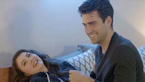 Afili Aşk 27. bölüm kamera arkasında neler oldu